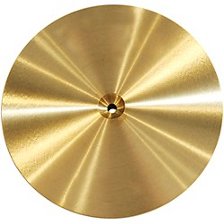 Zildjian Standard High Octave Single Note Crotale (P0612C3)