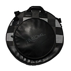 Zildjian Tre Cool Cymbal Bag with Herringbone Patch (TRECB2)