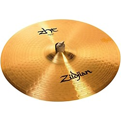 Zildjian ZHT Crash Ride Cymbal (ZHT18CR)
