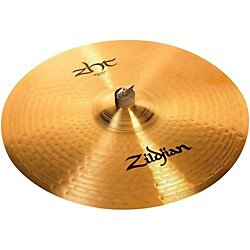 Zildjian ZHT Rock Ride (ZHT20RR)