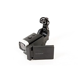 Zoom Q4 Handy Video/Audio Recorder (ZQ4)