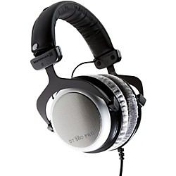 beyerdynamic DT 880 Pro Studio Headphones (USED004000 490970)