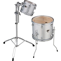 ddrum D2 2-Piece Add On Pack (D2 BS AD1)