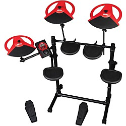 ddrum DD BETA Electronic Drum Kit (DD BETA)