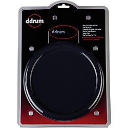ddrum DD3TP Electronic Drum Pad (DD3TP)
