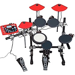 ddrum DD3X Electronic Drum Set (DD3X  Kit)