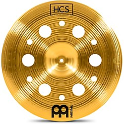 ddrum Hybrid Acoustic/Electric 6-piece Shell Pack (HYBRID 6 BLK/RED)