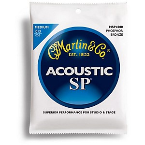 Martin-MSP4200-Phosphor-Bronze-Medium-Acoustic-Guitar-Strings-Standard