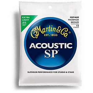 Martin-MSP4600-Phosphor-Bronze-Extra-Light-12-String-Acoustic-Guitar-Strings-Standard