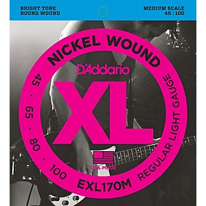 D-Addario-EXL170M-XL-Soft-Medium-Bass-String-Set-Standard
