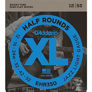D-Addario-EHR350-Half-Round-Jazz-Light-Electric-Guitar-Strings-Standard