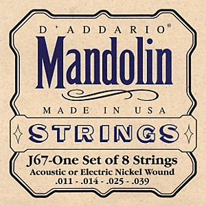 D-Addario-J67-Nickel-Mandolin-Strings-Standard