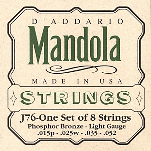 D-Addario-J76-Mandola-PB-Light-Mandolin-Strings-Standard