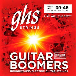 GHS-GBCL-Boomers-Custom-Light-Electric-Guitar-Strings-Standard
