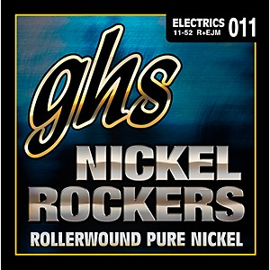 GHS-Eric-Johnson-Signature-Medium-Electric-Guitar-Strings-Standard