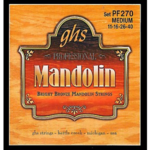 GHS-PF270-80-20-Mandolin-Strings-Standard