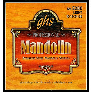 GHS-E250-Stainless-Mandolin-Strings-Standard