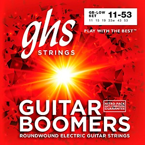 GHS-GB-LOW-Boomers-Low-Tune-Electric-Guitar-Strings-Standard