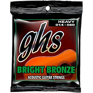 GHS-BB50H-80-20-Heavy-Bronze-Acoustic-Guitar-Strings-Standard