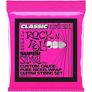 Ernie-Ball-2253-Super-Slinky-Pure-Nickel-Electric-Guitar-Strings-Standard