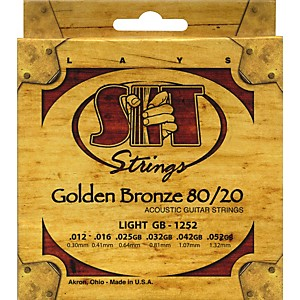 SIT-Strings-GB1252-Golden-Bronze-80-20-Light-Strings-Standard