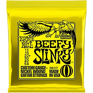 Ernie-Ball-2627-Nickel-Beefy-Slinky-Drop-Tuning-Electric-Guitar-Strings-Standard