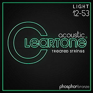 Cleartone-Phosphor-Bronze-Light-Acoustic-Guitar-Strings-Standard