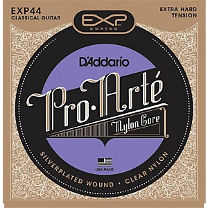 D-Addario-EXP44C-Coated-Extra-Hard-Classical-Guitar-Strings-Standard
