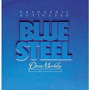 DEAN-MARKLEY-2672-Blue-Steel-Cryogenic-Light-Bass-Strings-Standard