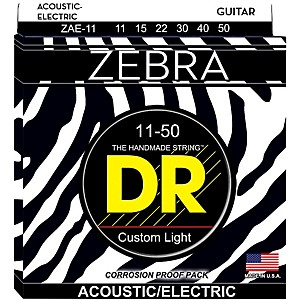 DR-Strings-Zebra-Medium-Lite-Acoustic-Electric-Guitar-Strings-Standard