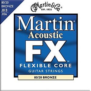 Martin-FX650-80-20-Bronze-Acoustic-Medium-Guitar-Strings-Standard