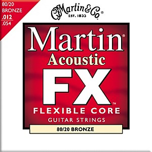Martin-FX640-Light-80-20-Bronze-Acoustic-Guitar-Strings-Standard