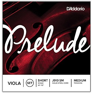 D-Addario-Prelude-Viola-String-Set-Junior