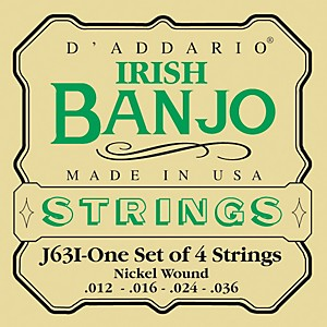 D-Addario-J63i-4-String-Irish-Banjo-Strings-Standard