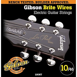 Gibson-G700L-Brite-Wires-Electric-Guitar-Strings---Light-Standard