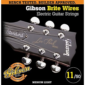 Gibson-G700ML-Medium-Light-Brite-Wires-Electric-Guitar-Strings-Standard