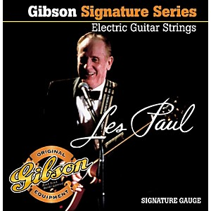 Gibson-LPS-Les-Paul-Signature-Electric-Guitar-Strings-Standard