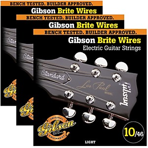 Gibson-Brite-Wires-Light-Guitar-Strings-Standard