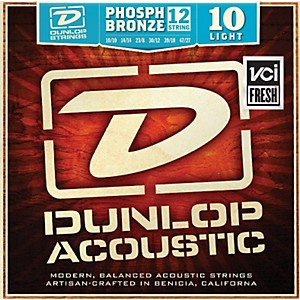 Dunlop-Phosphor-Bronze-Light-12-String-Acoustic-Guitar-String-Set-Standard