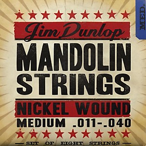 Dunlop-Phosphor-Nickel-Light-8-String-Mandolin-Strings-Standard