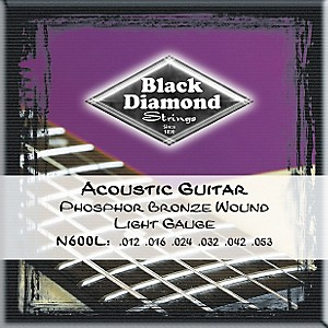 Black-Diamond-Light-Phosphor-Bronze-Acoustic-Guitar-Strings-Standard