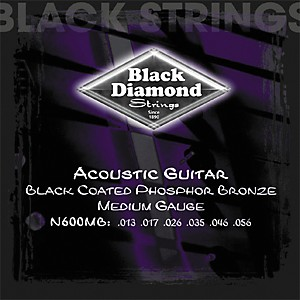 Black-Diamond-Medium-Gauge-Black-Coated-Phosphor-Bronze-Acoustic-Guitar-Strings-Standard