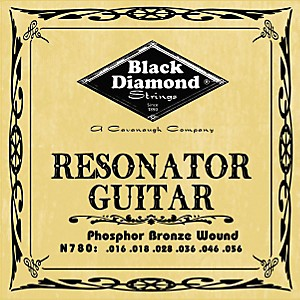 Black-Diamond-Phosphor-Bronze-Resonator-Guitar-Strings-Standard