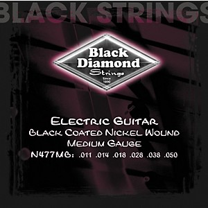 Black-Diamond-Medium-Gauge-Black-Coated-Nickel-Electric-Guitar-Strings-Standard