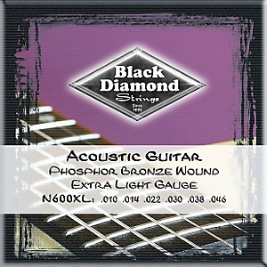 Black-Diamond-Phosphor-Bronze-Acoustic-Guitar-Strings-Standard
