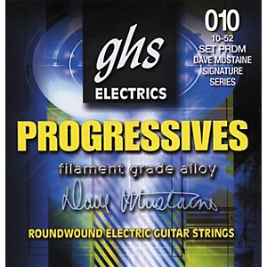 GHS-Dave-Mustaine-Signature-Electric-Guitar-Strings-Standard