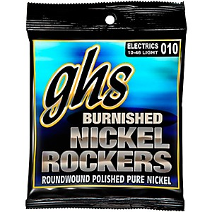 GHS-Light-Burnished-Nickel-Guitar-Strings-Standard