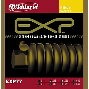 D-Addario-EXP77-Coated-Mandolin-Strings-Medium-Standard