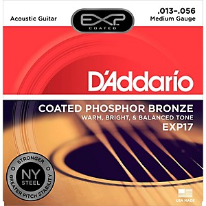 D-Addario-EXP17-Coated-Phosphor-Bronze-Medium-Acoustic-Guitar-Strings-Standard