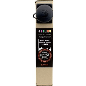 D-Addario-EJ17-Bulk--Pack-Phosphor-Bronze-Medium-Acoustic-Guitar-Strings-Standard